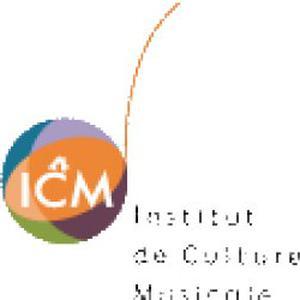 Photo de ICM