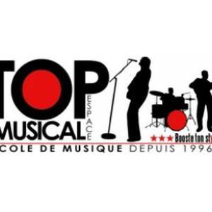Photo de Top Espace Musical