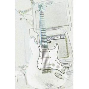 Cours de guitare et cours de basse