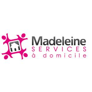 Photo de MADELEINE SERVICES
