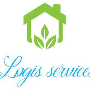 Les jardins de versailles chez vous avec Logis-Services
