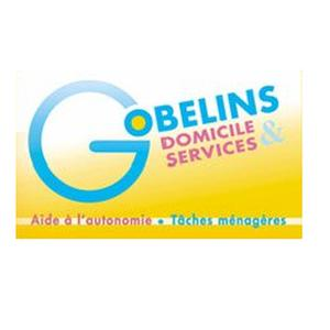 Photo de Gobelins Domicile & Services