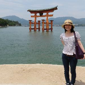 Cours de japonais par webcam ou sur place