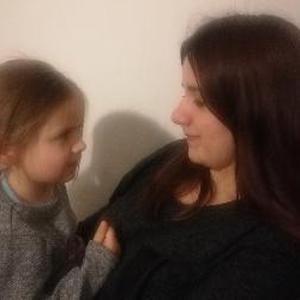 Baby-sitter à Ploërmel