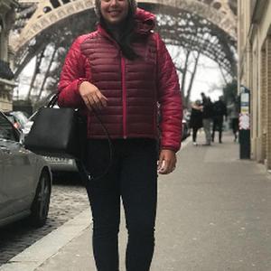 Ménage à Paris