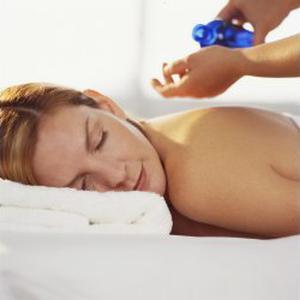 Massages réflexologie plantaire
