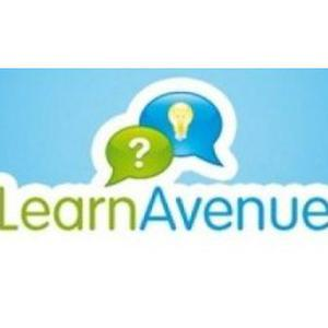 Nouveau site E-learning!