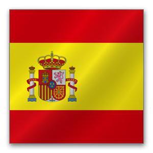 Cours d'Espagnol et/ou Catalan