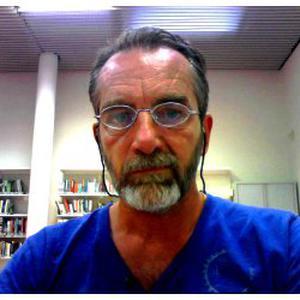 Prof de math certifié  propose soutien 6ème à Term sur Strasbourg