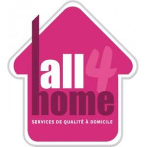 Photo de ALL4HOME Paris Nord