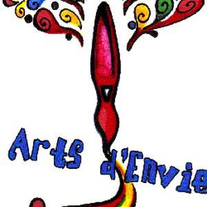 Arts Platiques : Interventions en structure et à domicile, Conception et Animation d'Ateliers sur le Grand Annecy
