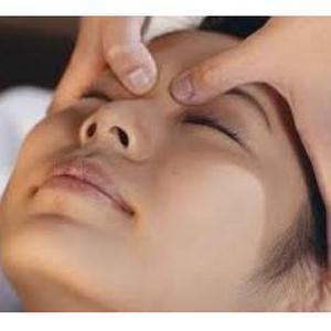 Formation stage de kobido-massage facial japonais