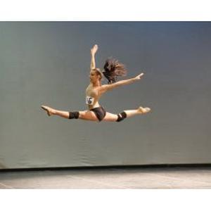 Cours de danse particuliers