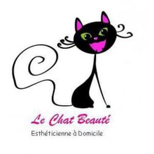 Photo de Le Chat Beauté Esthéticienne À Domicile