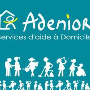 ADENIOR - Auxiliaires de vie
