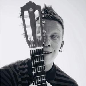 Cours de guitare tous âges, tous niveaux, par un professionnel