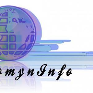 Dépannage Informatique Fiable et Discret ( 7 Années D'expériences)