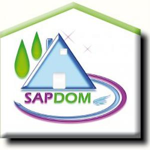 Photo de SAPDOM