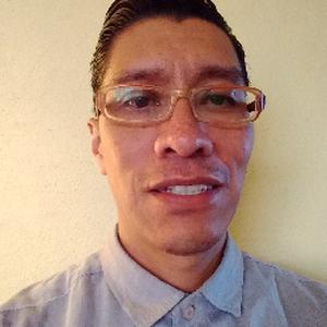 Enseignant d'espagnol avec experience, formation en fle au Mexique