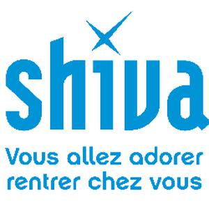 Photo de Shiva Nantes Ouest