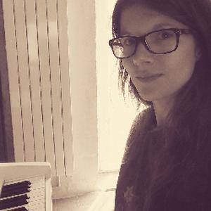 COURS DE PIANO et SOLFEGE pour débutant à mon domicile