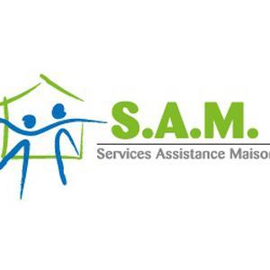 Dépendance liée à l'âge, à un handicap ou une immobilisation temporaire