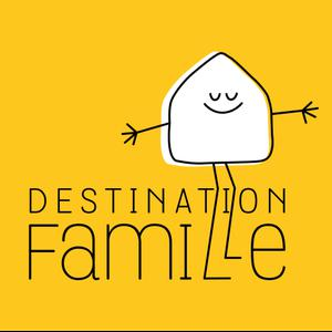 Photo de Destination Famille