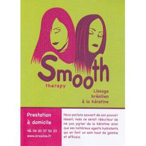 Photo de Smooth therapy
