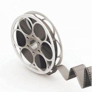 Transfert de vieux films sur dvd