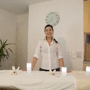 massage domicile bas rhin. Black Bedroom Furniture Sets. Home Design Ideas