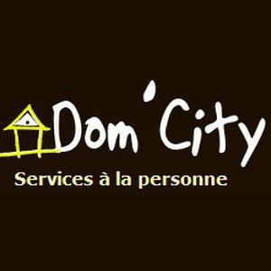 Photo de Dom'city services