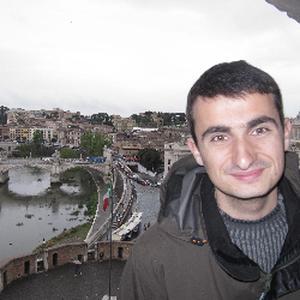 Professeur d'italien pour niveau débutant et intermédiaire dans le bassin d'Annonay ou dans la vallée du Rhône