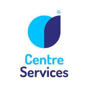 Centre Services s'occupe de votre jardin !