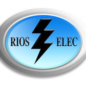Rios Elec - Electricien Broiilla