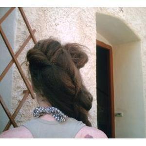 Coiffure à domicile Hair du Temps