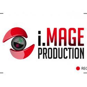 Photo de i.MAGE Production