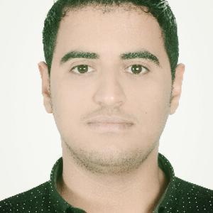 Enseignant d'arabe