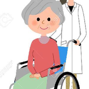 Aider les personnes âgées et tenir compagnie