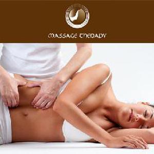 Massages ayurvédiques Toulouse - Inde