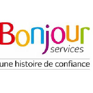 Photo de Bonjour Services Montrevel-en-Bresse