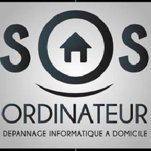 Photo de SOS Informatique Var