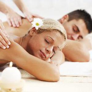Massage à domicile - Troyes et agglo pour femmes et hommes