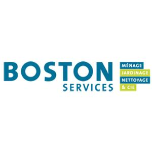 Photo de BOSTON SERVICES