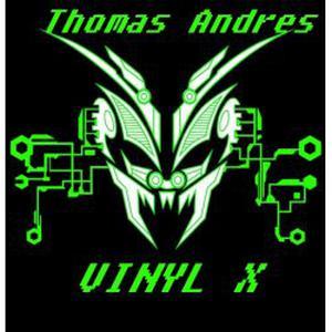 Vinyl X DJ spécialisé dubstep electro pour soirée privée ou événements