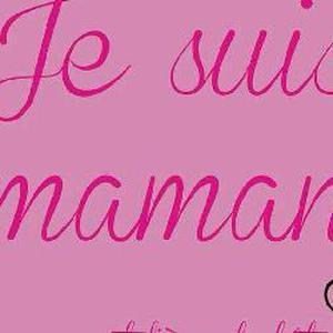 Femme de ménage à Marseille