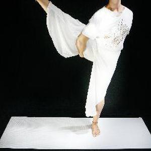 Professeur de yoga à Paris et dans les Yvelines