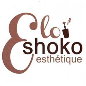 Photo de Elo Shoko