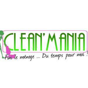 Photo de CLEAN'Mania