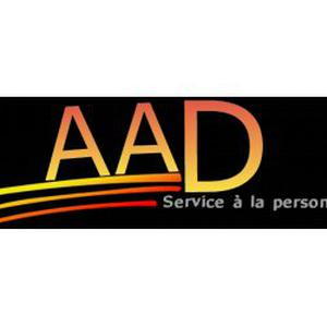 Assistance Administrative professionnelle et particulier