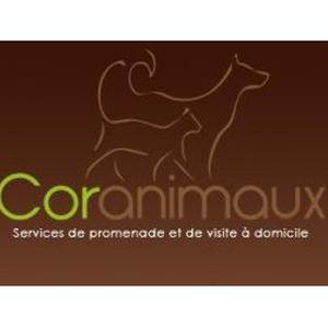 Coranimaux'Services